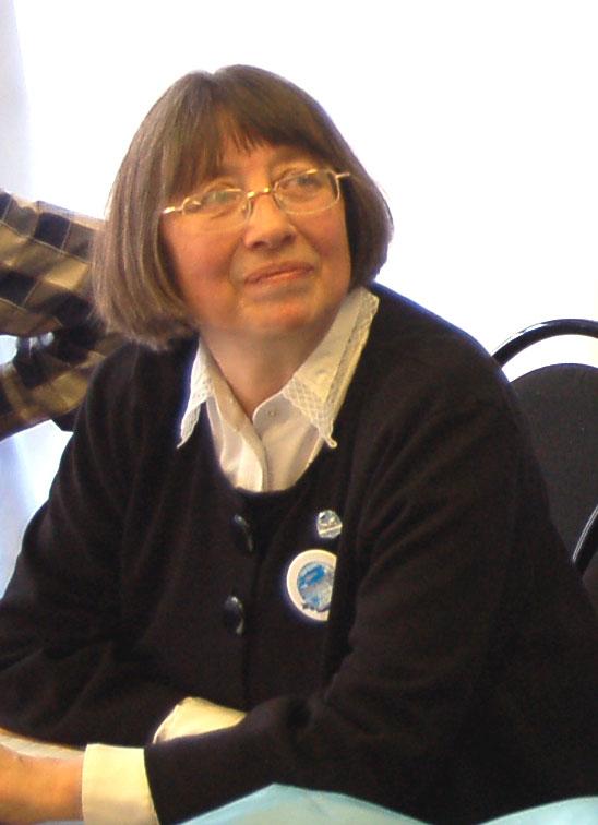 Е. А. Хилтунен