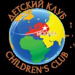 Перейти на сайт  Детского Клуба